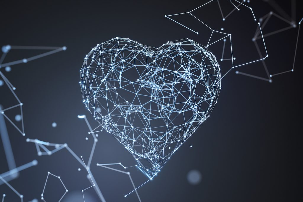 Nitric Oxide and Heart Health